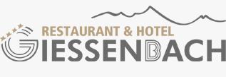 Restaurant & Hotel Giessenbach